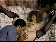 LBO - Breast Works 05 - scene 2 - extract 2