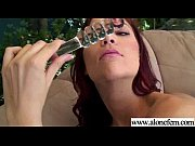 Masturbation Tape With Toys Made By Sexy Hot Lonely Girl (jayden cole) movie-09