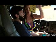 Sara Jay&#039_s Huge Ass Fucked On The 305Bus_2.1