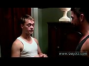 Gay sexy love among sex xxx first time He undoubtedly knows how to