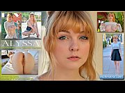 FTV Girls First Time Video Girls masturbating from www.FTVAmateur.com 04