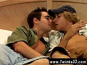 Gay marriage charts 11- Inch Casey Wood &amp_ Buff Boy Zack!