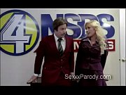 oral sex in the anchorman sex.