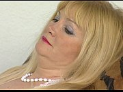 juliareaves-dirtymovie - haussauen - scene 2 - video.