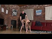 Nude men blowjob huge cock porn But after all that beating, the