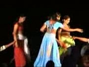 andhra girls new naked dance