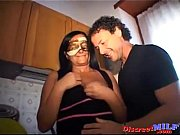 Middle aged amateur housewife get fucked