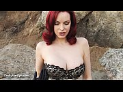 emily marilyn in california dreamin&#039_ ~.