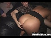 theatercumslut joyce tube (Xvideos XXX Videos)