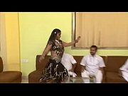 Super Hot Indian Song - Sadak Se Sansad Tak.FLV