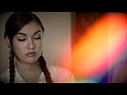 sasha grey dubstep (babysitters heaven and.