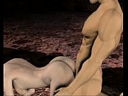 3D Animation: Ninja Scroll 3 view on xvideos.com tube online.