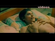 Indian Actress Awesome Nude Video, actress old waheeda rehman nude fake photo Video Screenshot Preview