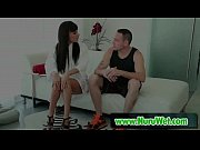 Nuru oil massage with a happy ending 09