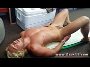 super fat gay men sex videos blonde muscle.