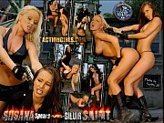 silvia saint action girls4-1