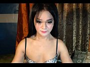 cunning shemale show bare body for fun - asiacamgirls.co