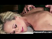 Most Erotic Girl On Girl Massage Experience 14