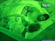 Laisa e Yuri fazem sexo no BBB 12 view on xvideos.com tube online.