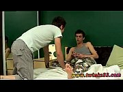 Sex extreme young teen and masturbating gay boys movies and video