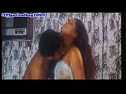 indian mallu masala super sex video - Softcore69.Com