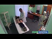 FakeHospital Hot 20s gymnast seduced by doctor and given creampie, www doctor and nurse sex com teacher story 3g Video Screenshot Preview