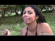 toticos.com dominican porn - beach blowjob in sosua.