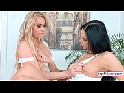 SapphicErotica Pretty Lesbians Doing It Right Free Video from www.SapphicLesbos.com 21