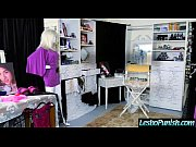 Lez Girls (darcie jelena) Punishing With Used Of Sex Toys clip-21