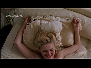 Celeb Kirsten Dunst finally naked