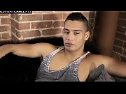 a solo gamble: the sexy latino hunk - bestgaycams.xyz