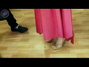Ankita Shorey_s embarrassing B0ob Show_ - 240P