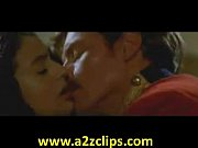 amisha patel hot kiss_(360p)