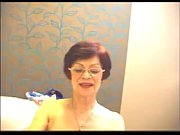 granny webcam free fingering porn video ad - girlpussycam.com-4