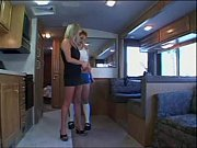 Lesbian Mommy Seduces Hot Teen view on xvideos.com tube online.