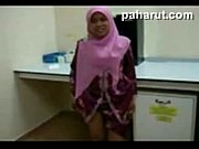 malay milf fuck on x-ray room