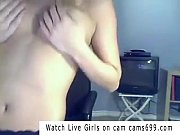 cam girl free webcam beautiful porn.