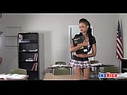 legal teen schoolgirl fucked hard 13_7.