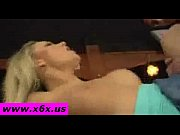 blond beauty german teen get fuck.