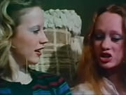 Long Jeanne Silver (1977) view on xvideos.com tube online.