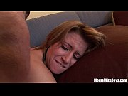 office mom summer storm tight anal fucked in.