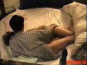 japanese wife banged not step brother.