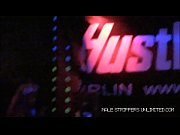 hustlaball berlin 2013 - main stage show 1.