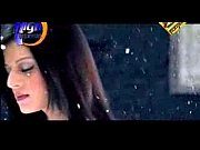 adat {punjabi sad song}kanth