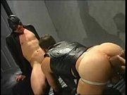575567 leather group