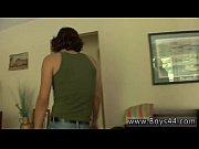 Sweet cute small boy gay sex video download first time Watch every