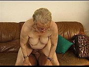 JuliaReavesProductions - Hausfrauen Luder - scene 1 - video 2 anus naked penetration boobs nude