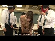 horny teacher seduce student 12