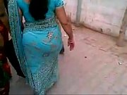 mature indian ass in blue saree.flv - YouTube, mulla anty saree sex video Video Screenshot Preview