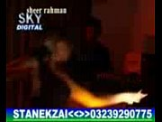 pashto sex, quetta nawa killi quetta pashto hot girl sixy Video Screenshot Preview